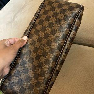 Louis Vuitton Bags - Authentic - Lv delightful PM